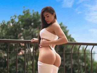 Nude GiaLorenz