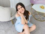 Pics GracelynClark