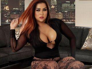 Jasmine HaileyLopez