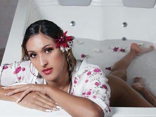 Jasmin IrisAckerman