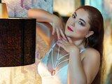 Photos IsabellaMason