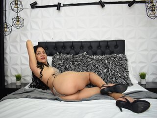 Camshow IsabellaSwift