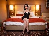 Webcam JasmineBrooks