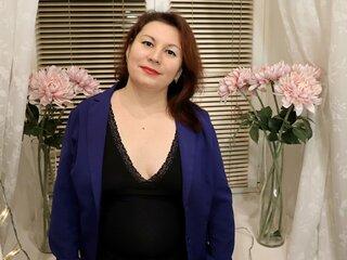 Video JoannaCooper