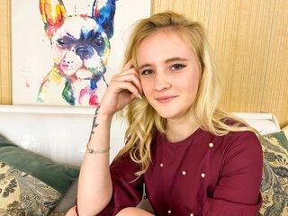 Jasmine JuliaShelton