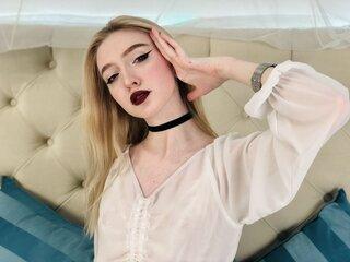 Jasmine JuliaVinks