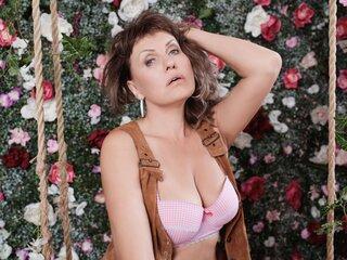 Nude KarenGunther