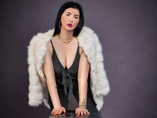 Pussy KatherineMarie