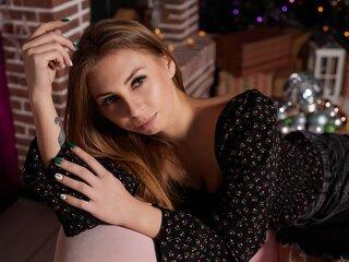 Livejasmin.com KathyElmers