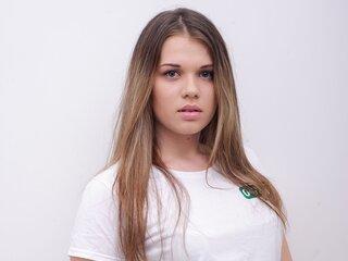 Online LadySia