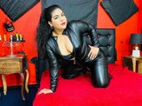 Webcam LauraAndrade
