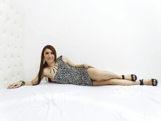 Camshow LemonOnFire