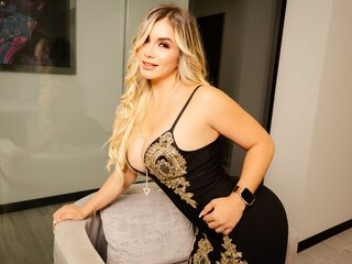 Nude ManuelaMelo