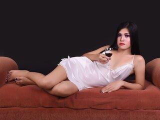 Jasmine MarianCarmelo