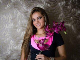 Livejasmin.com MarinaEuphoria
