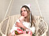 Livejasmin.com MaryBowen