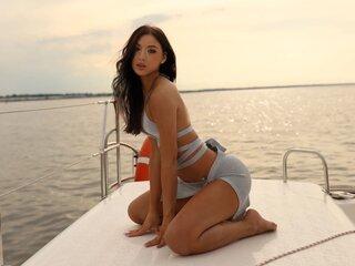 Pussy MeganRemi
