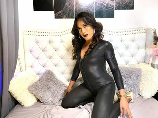 Jasmin MellaMiller