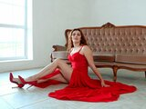 Jasmine NatalieRoberts