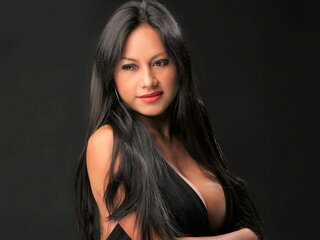 Jasminlive NatashaMorena