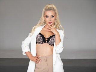 Jasmine NinaWoss