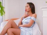Jasmine PamelaEdwards