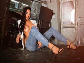 Jasmine PamelaNoir