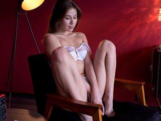 Naked Passi0nGirl