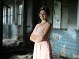Livejasmin.com princessherra