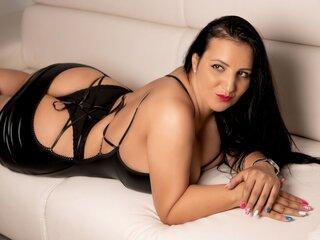 Livejasmin.com RebekaMorena