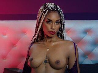 Jasminlive RoseMayers