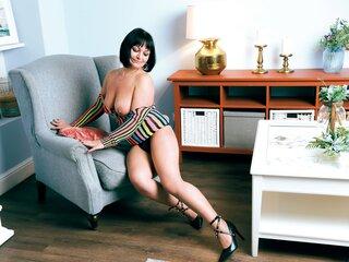Nude SandyTopa