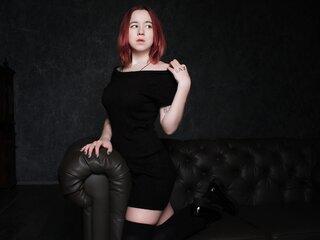 Livejasmin.com SophieCutePetite