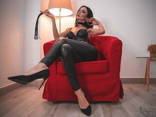 Livejasmin.com SorayaCruz
