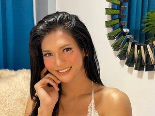 Livejasmin.com StellaCruz