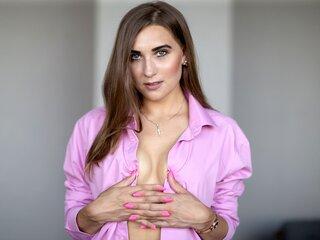 Livejasmin StephanieDubua