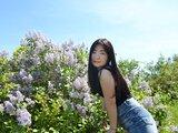 Videos TinaGwen