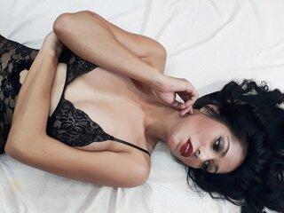 Porn TSLadyMorgana