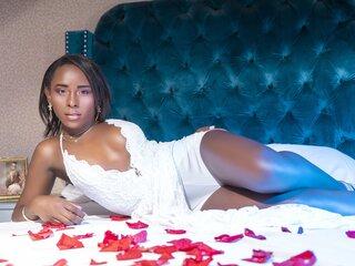Jasmin ValerieNewton