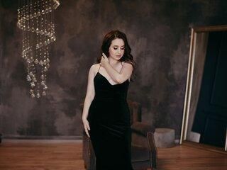 Jasminlive ValeryVella