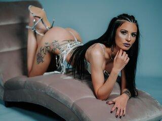 Ass VanessaColle