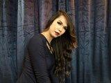 Pics VannaWalker